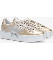 nira rubens sneakers cosmopolitan cometa