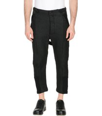 lost & found casual pants