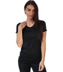 womens primeknit t-shirt