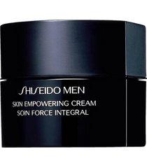 skin empowering cream men