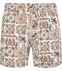 capri code beige fantasy swimsuit