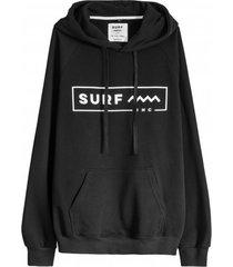 bluza classy hoodie