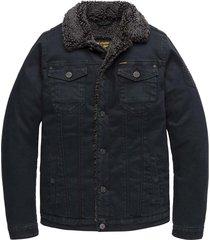 jacket pdj207151