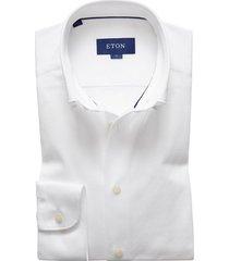 formal shirt 100001194 01