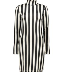 nmtess short dress