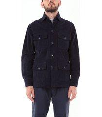 0ju10660070 short jacket