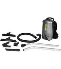 atrix ergo pro backpack hepa vacuum