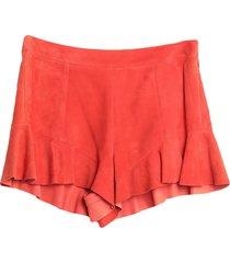 drome shorts