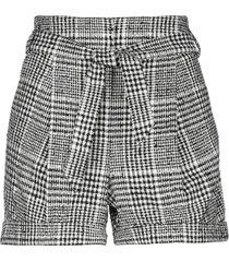 veronica beard shorts