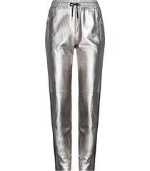 barbara bui pants