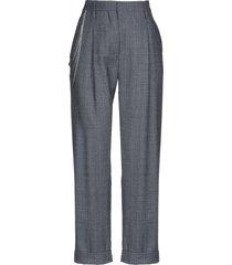 eleventy pants