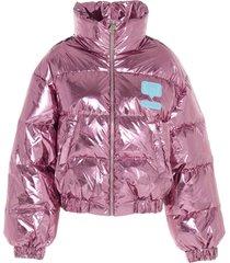 chiara ferragni jacket