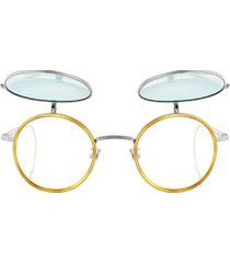 gafas de sol etnia barcelona ballard sun hvbl