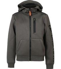 brunotti staggy jacket