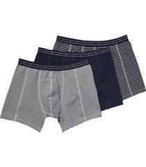 boxershorts 3 pak multi