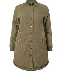 jacka amber quilt jacket