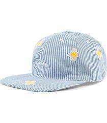 stan ray ball cap   daisy hickory   100481-dai