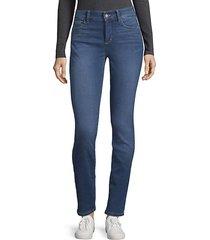 alina super skinny legging jeans