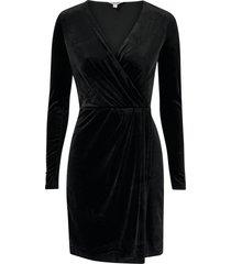omlottklänning madena rewind dress
