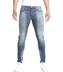 slim fit jeans 1111326017-e00