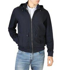 jacket hm402207