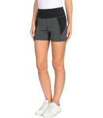 purity active shorts