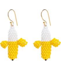 gimaguas earrings
