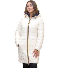 charlene thermo plus double jacket
