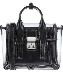 3.1 phillip lim handbags