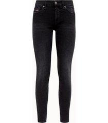 diesel jeans slandy grigio