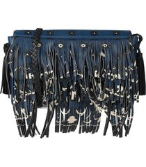 red(v) handbags