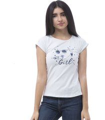 blusa,silueta amplia blanco 8 bocared albania 2502006