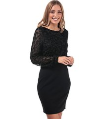 womens doris sparkle dress