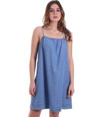 korte jurk replay w9637 .000.54e 85c