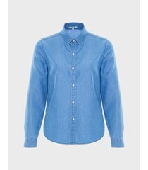 opus blouse fim tts