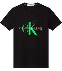 j30j317065 short sleeve t-shirt