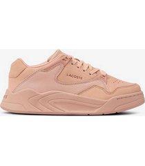 sneakers court slam 419 1 sfa