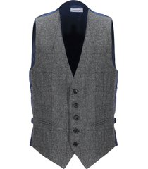christie's london vests