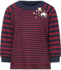le coeur twinset sweatshirts
