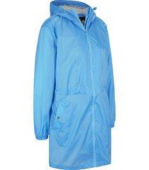 giacca tecnica (blu) - bpc bonprix collection