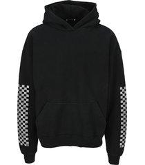 rhude rhacer 3 hoodie