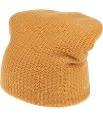 the elder statesman hats
