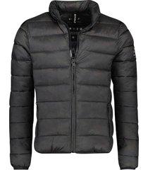 ecoalf rolle jacket camouflage