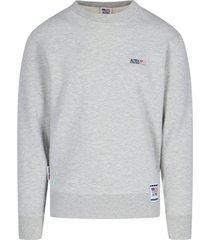autry sweater