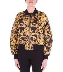 windjack versace jeans couture c0hwa980-25193