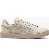 sneaker (marrone) - bpc selection