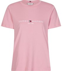 t-shirt 26868