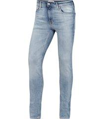 jeans jjiliam jjoriginal am 792 50sps skinny