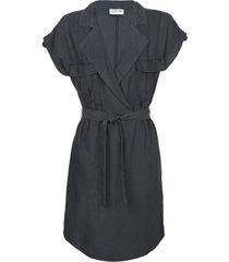 korte jurk noisy may nmvera