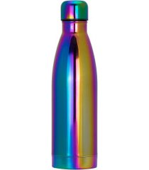garrafa térmica oxer modern alumínio - 500ml - furtacor